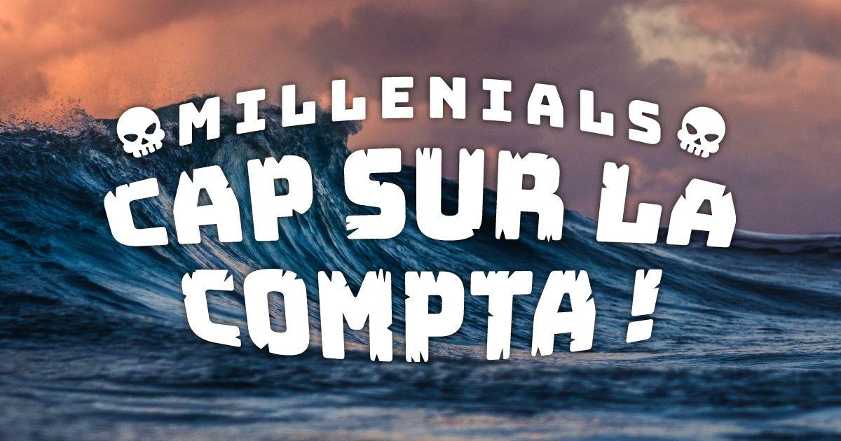 Millennials-cinq-raisons-de-choisir-la-comptabilite
