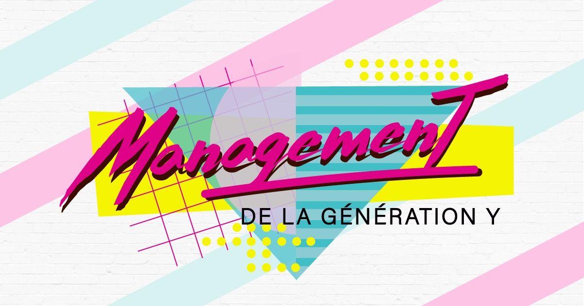Generation-Y-5-leviers-pour-allier-serenite-et-productivite