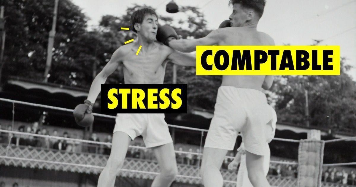 Comptable-vs-stress-comment-remporter-le-duel