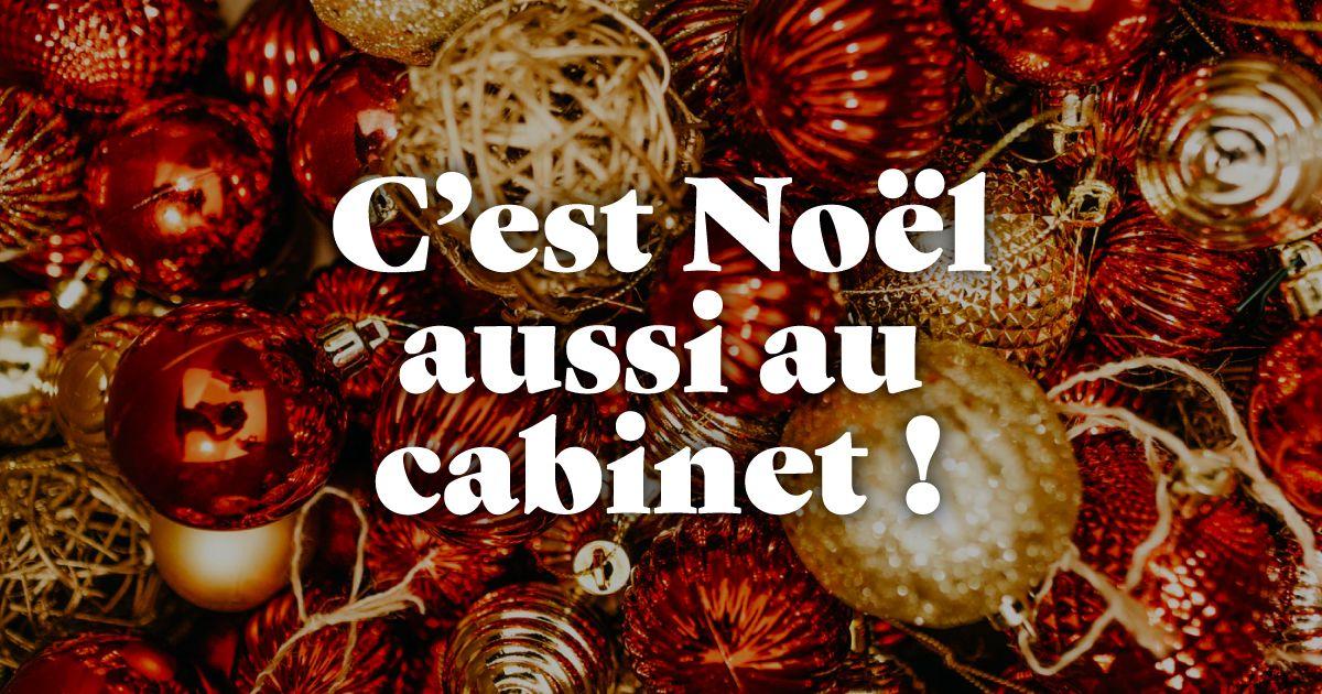 La-magie-de-noel-au-cab-ou-a-distance